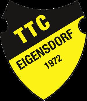 TTC Eigensdorf